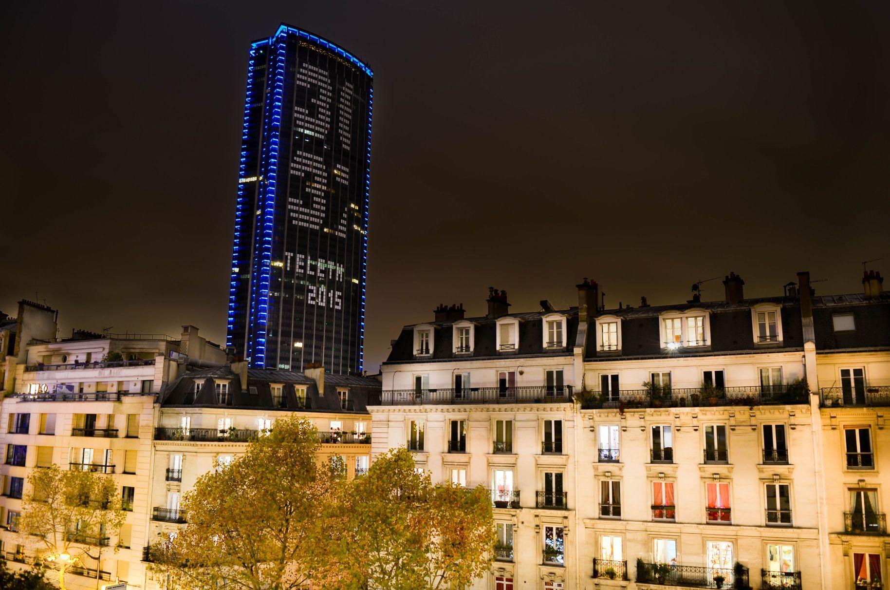 Tour-montparnasse-de-nuit.jpg