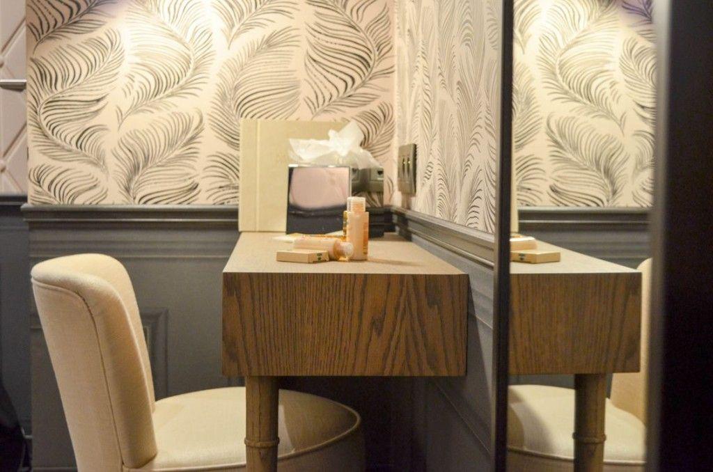 Chambre-Hotel-La-Parizienne
