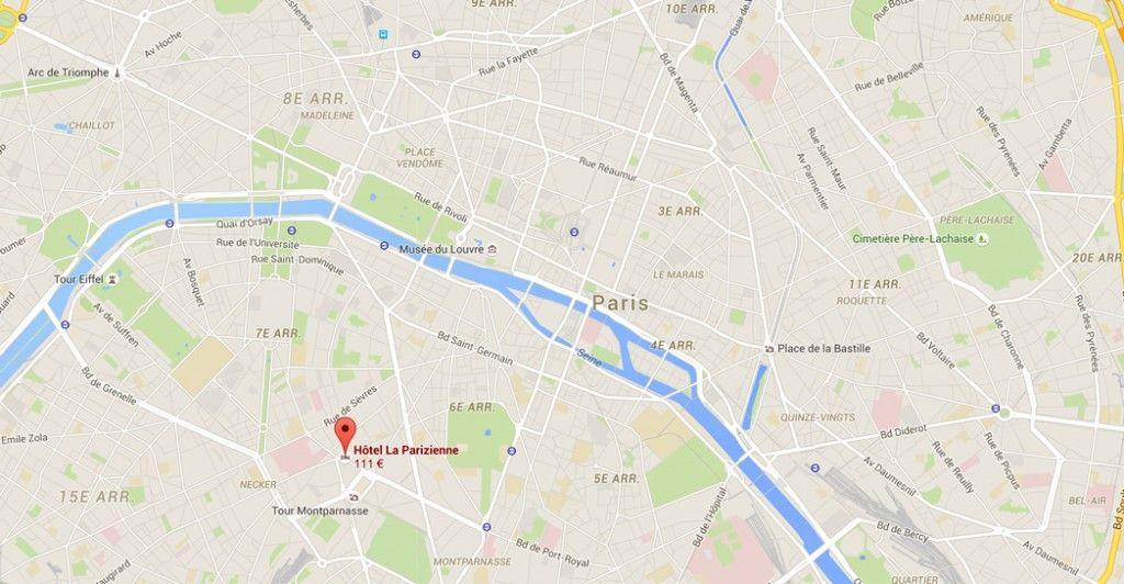 Emplacement-La-Parizienne
