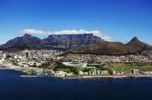 Cape-Town