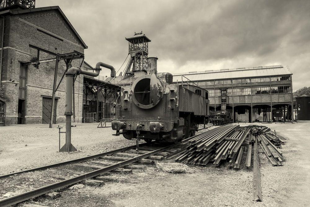 Mines-de-Leward