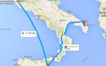 carnetDeVoyage-Italie