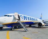 Galères de voyage#1 : Erreur de nom/prénom Ryanair
