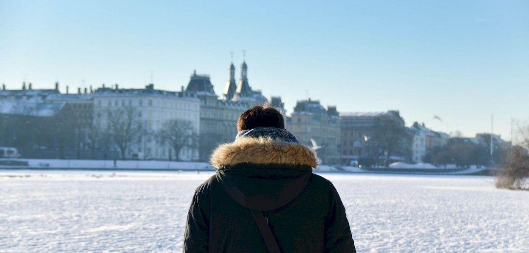 Visiter Copenhague- Blogvoyages