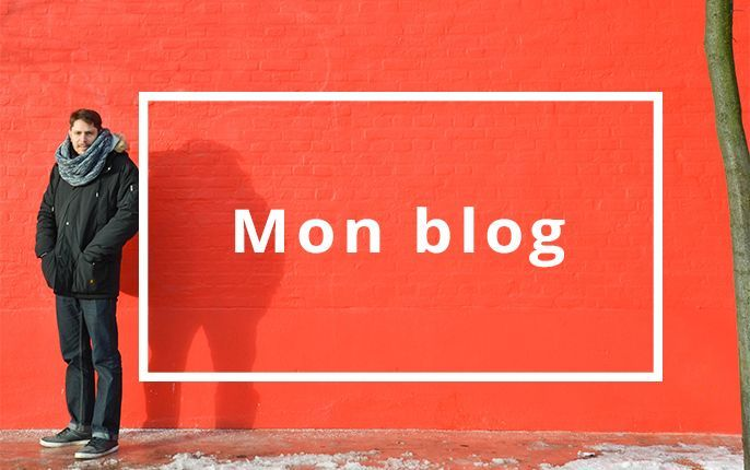 mon blog blogvoyages.fr