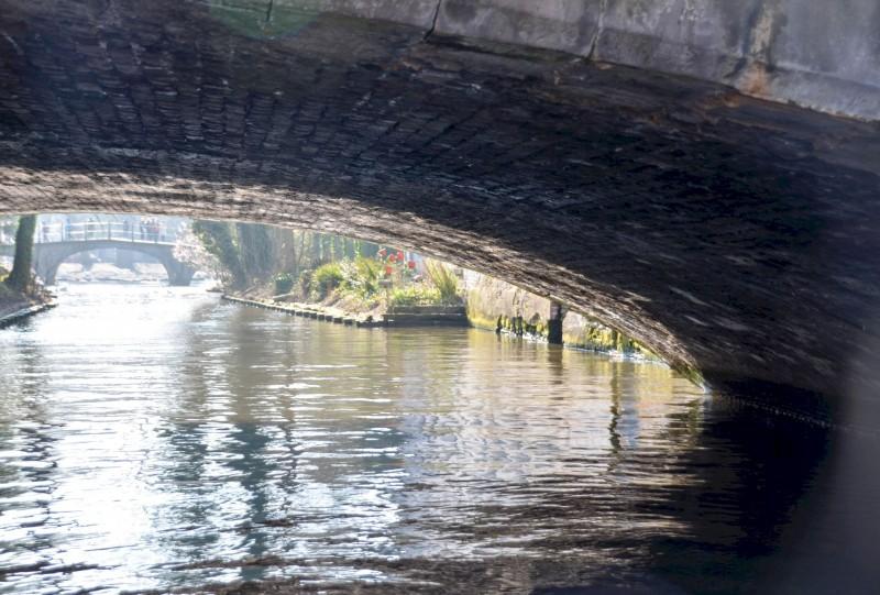 Pont-Bruges