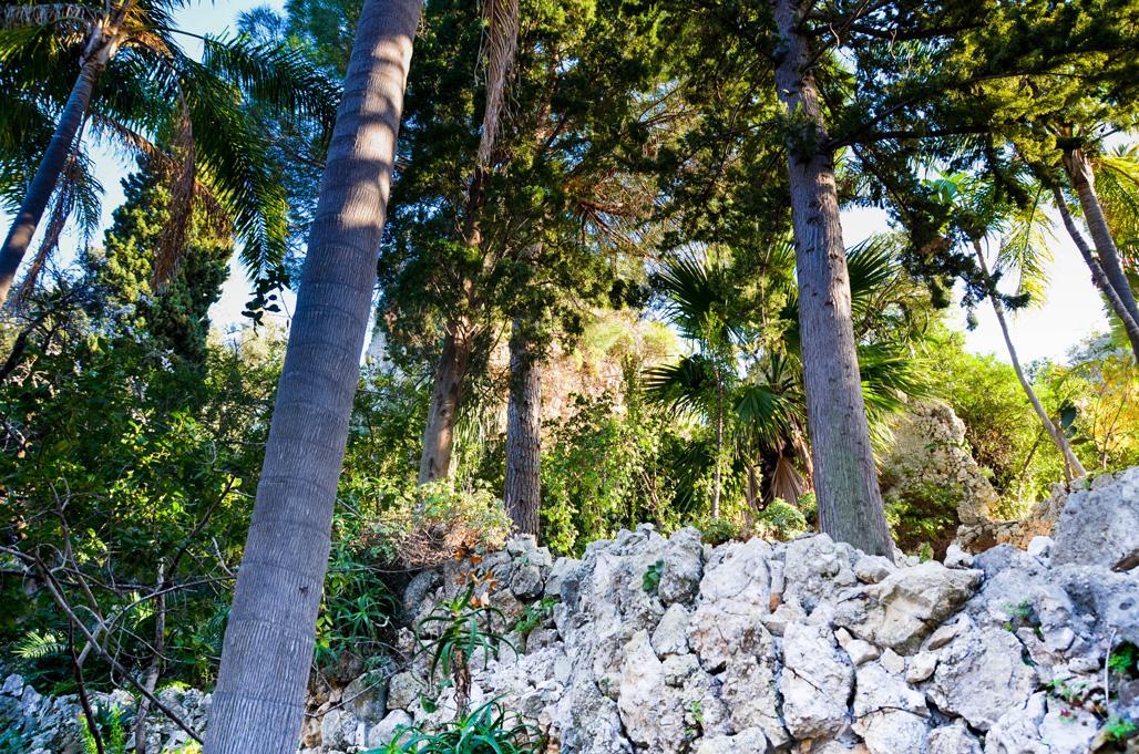 nature isolabella-taormina