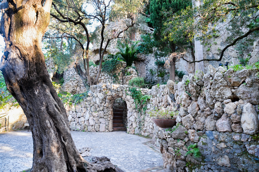 parc isolabella-taormina