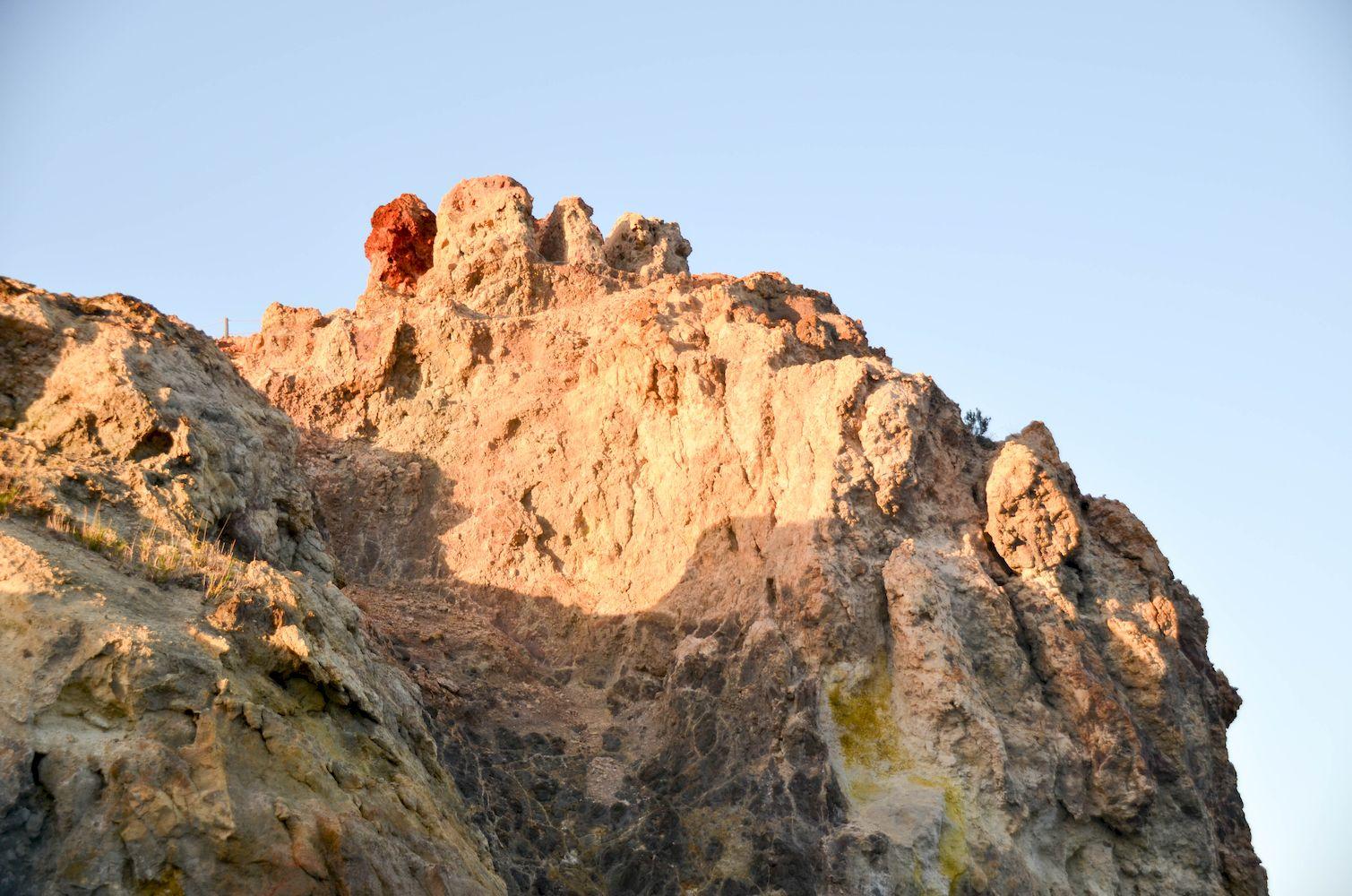roche-vulcano