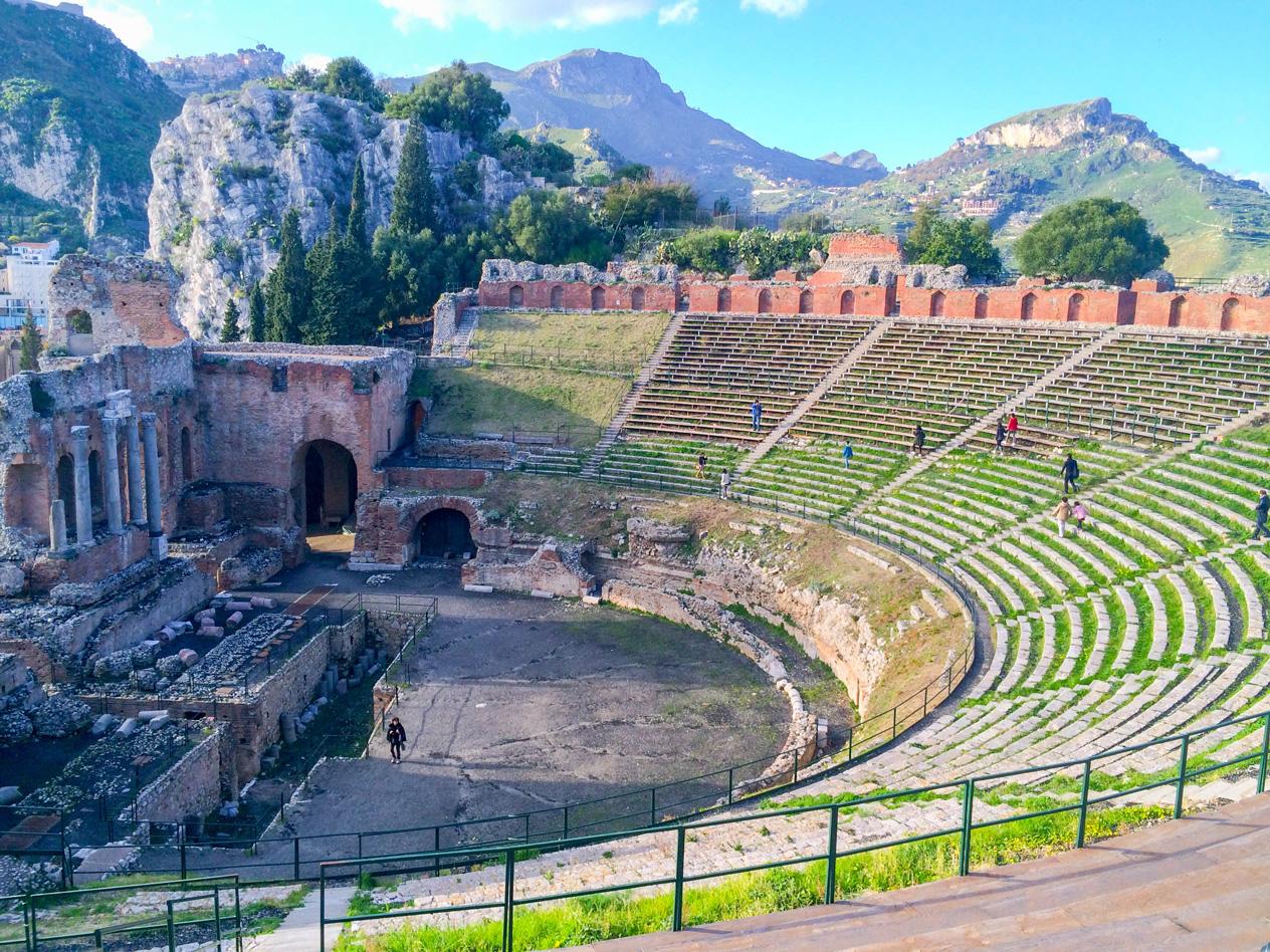 theatre-de-taormina