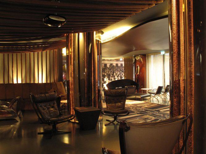 HotelTeatro_BarPlateia