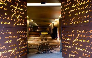 HotelTeatro_Hall-entree