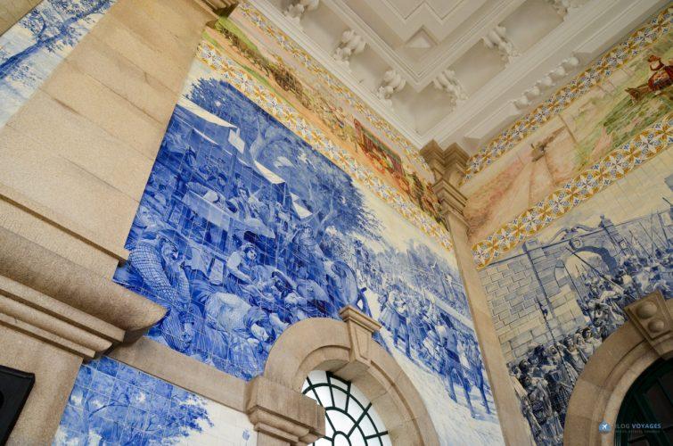 Porto-Azulejos-sap-bento