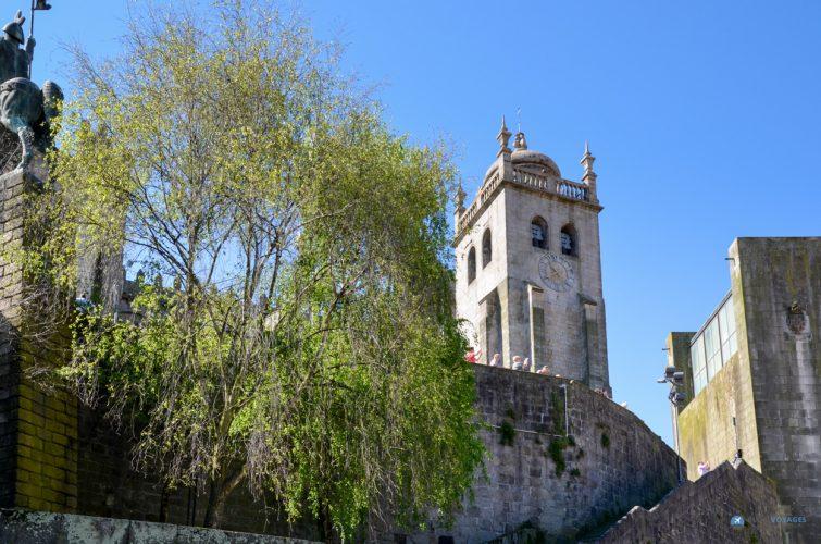 Porto-Cathedrale-de-se