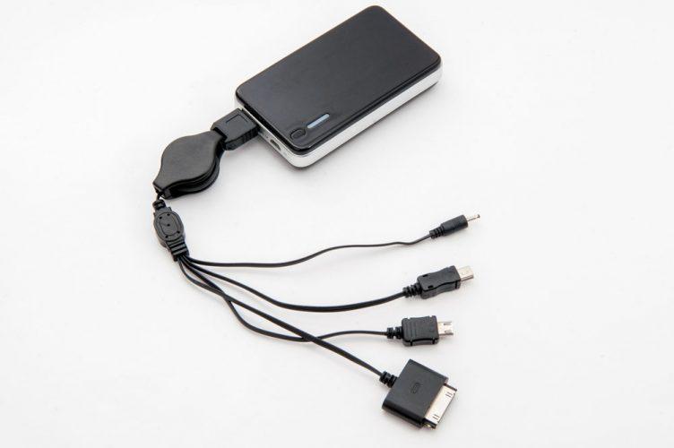 adaptateur-batterie-externe