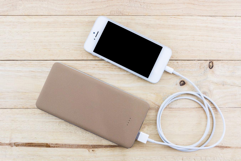 [Guide Pratique] #1 – Bien choisir sa batterie externe