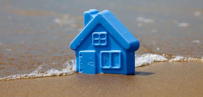 Préparer un long voyage #1 : Gérer son logement
