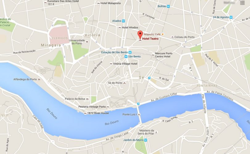 map-hotel-teatro-porto