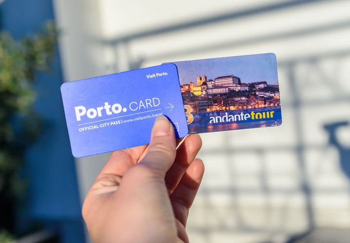 porto-card-city-pass