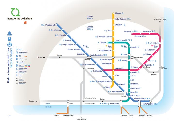 Plan-du-Métro-de-Lisbonne (1)