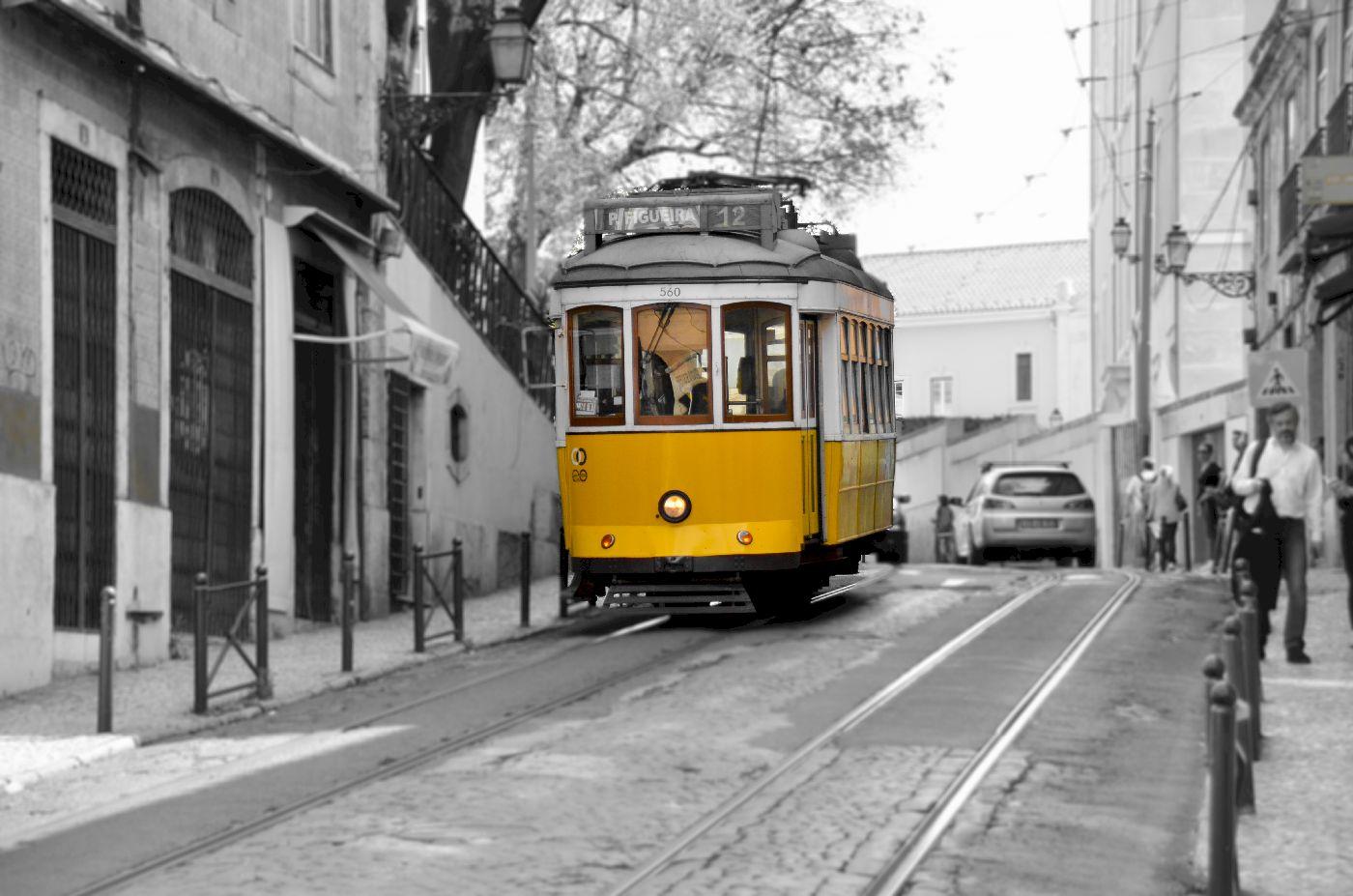 Visiter Lisbonne : Que faire à Lisbonne ?