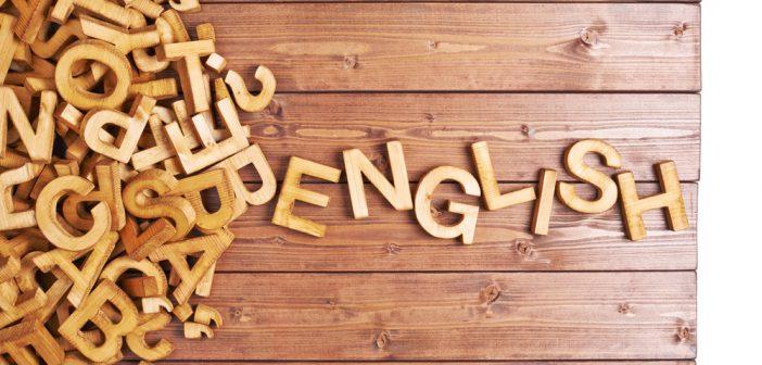 Voyager pour apprendre une langue