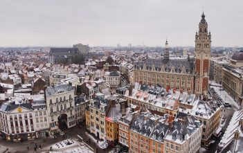 Lille-hiver
