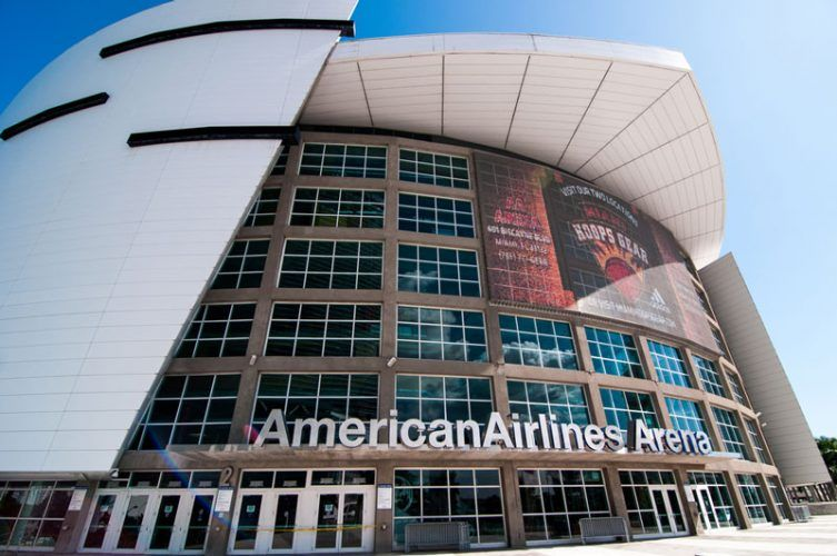 american-airlines-arena