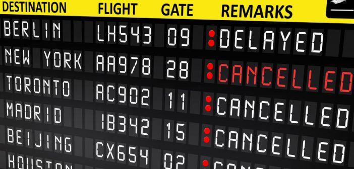 Voyageurs : connaissez-vous bien vos droits ?