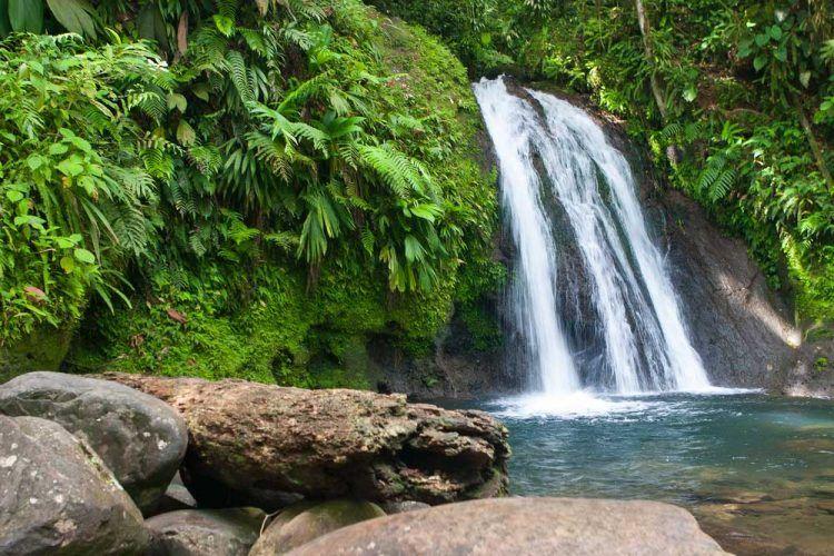 Guadeloupe-2