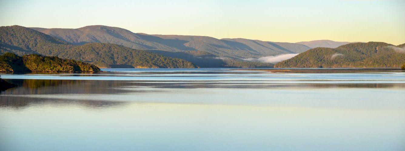 NZ-StewartIsland-