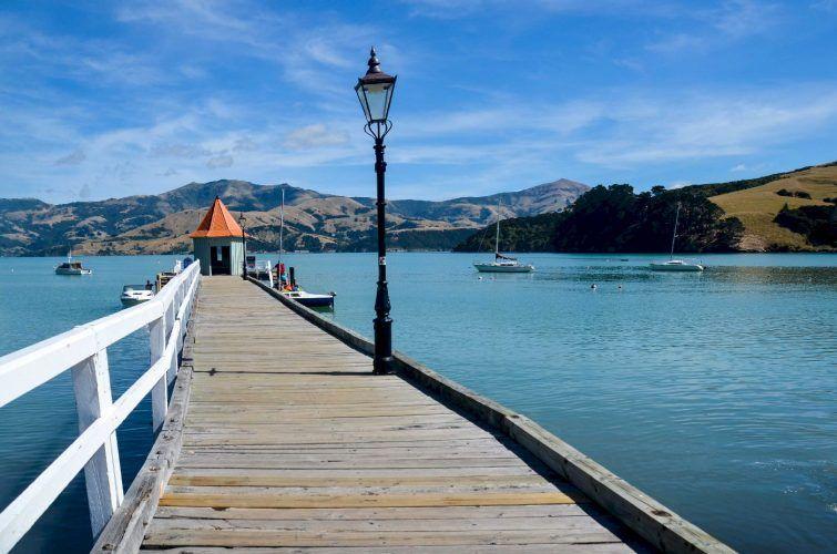 NZ-akaroa-0674
