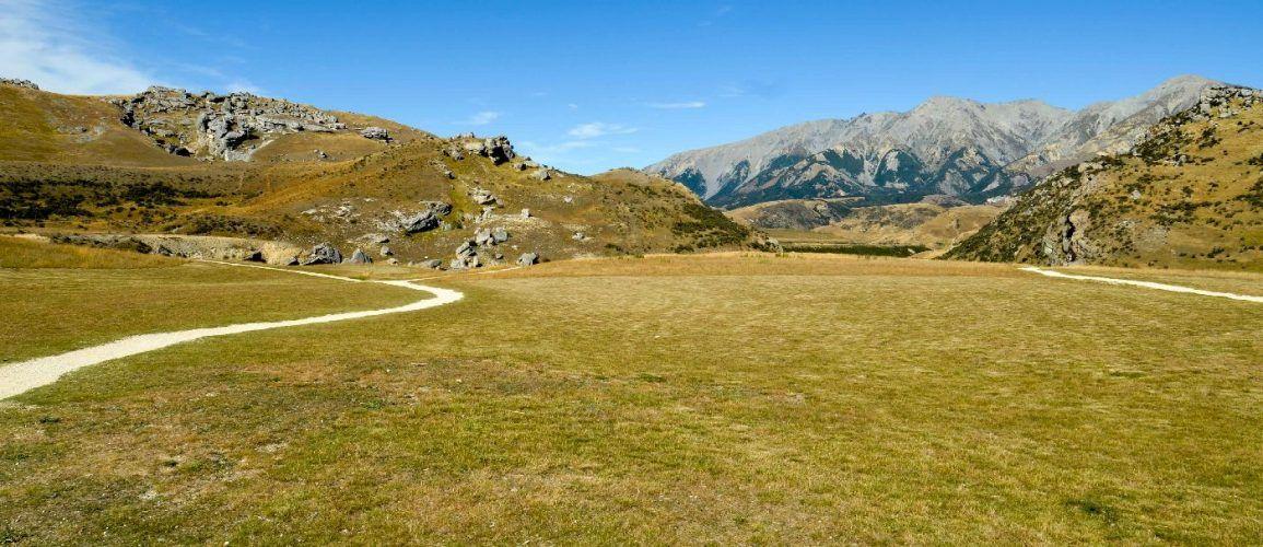 NZ-arthur-pass-0610