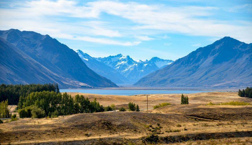 NZ-lac-tekapo-0839