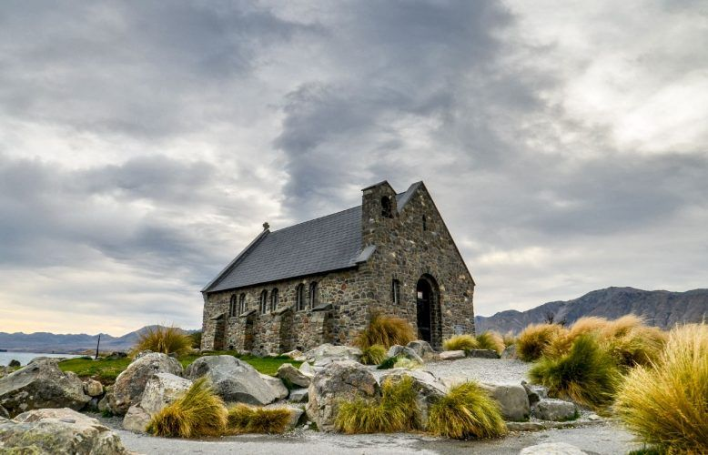 NZ-lac-tekapo-0900