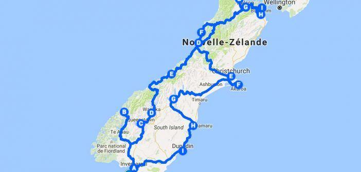 ile-du-sud-nouvelle-zelande