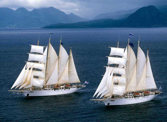 starClippers2