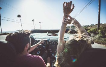 voyage-en-voiture