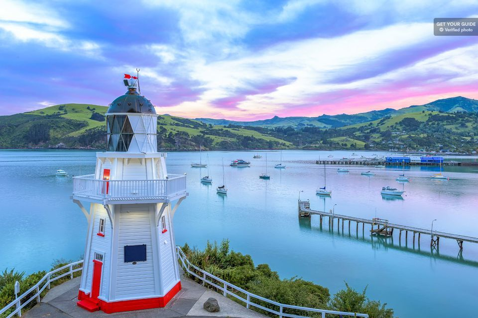 akaroa-christchurch