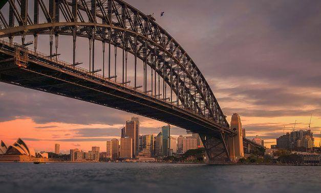 Visiter Sydney : Conseils et incontournables de Sydney
