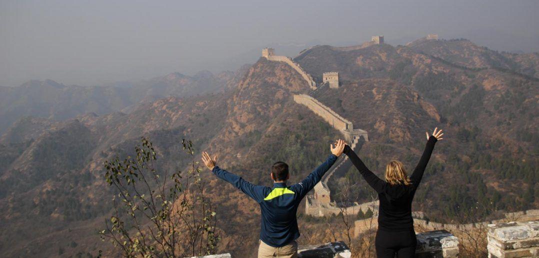 Grande-Muraille-de-Chine-cover