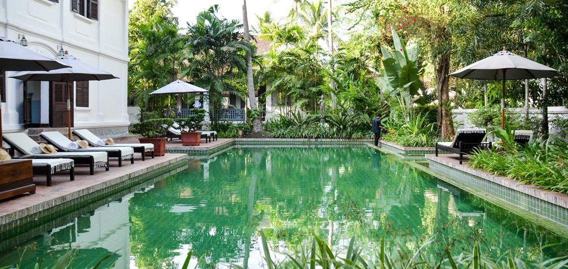 Satri-House-Luang-Prabeng