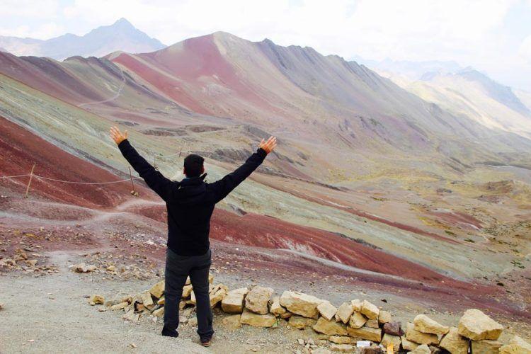 Tom-Rainbow-Mountain-Perou