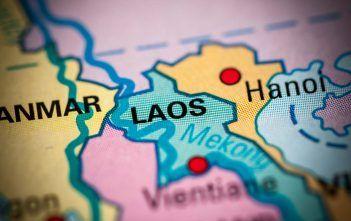 carnet-de-voyage-laos