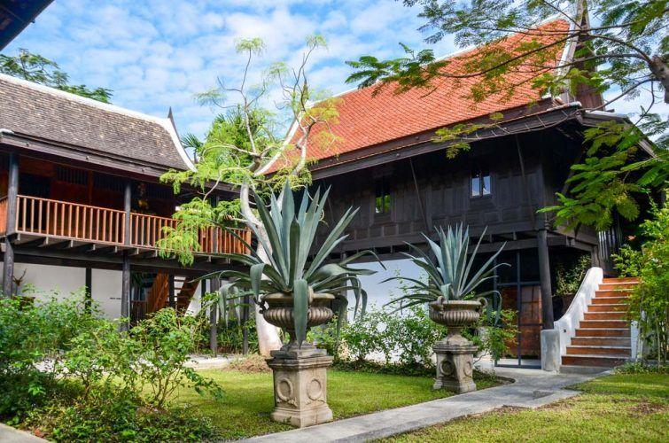 chiang-mai-villa-mahabirhom