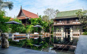 chiang-mai-villa-mahabirhom-cover
