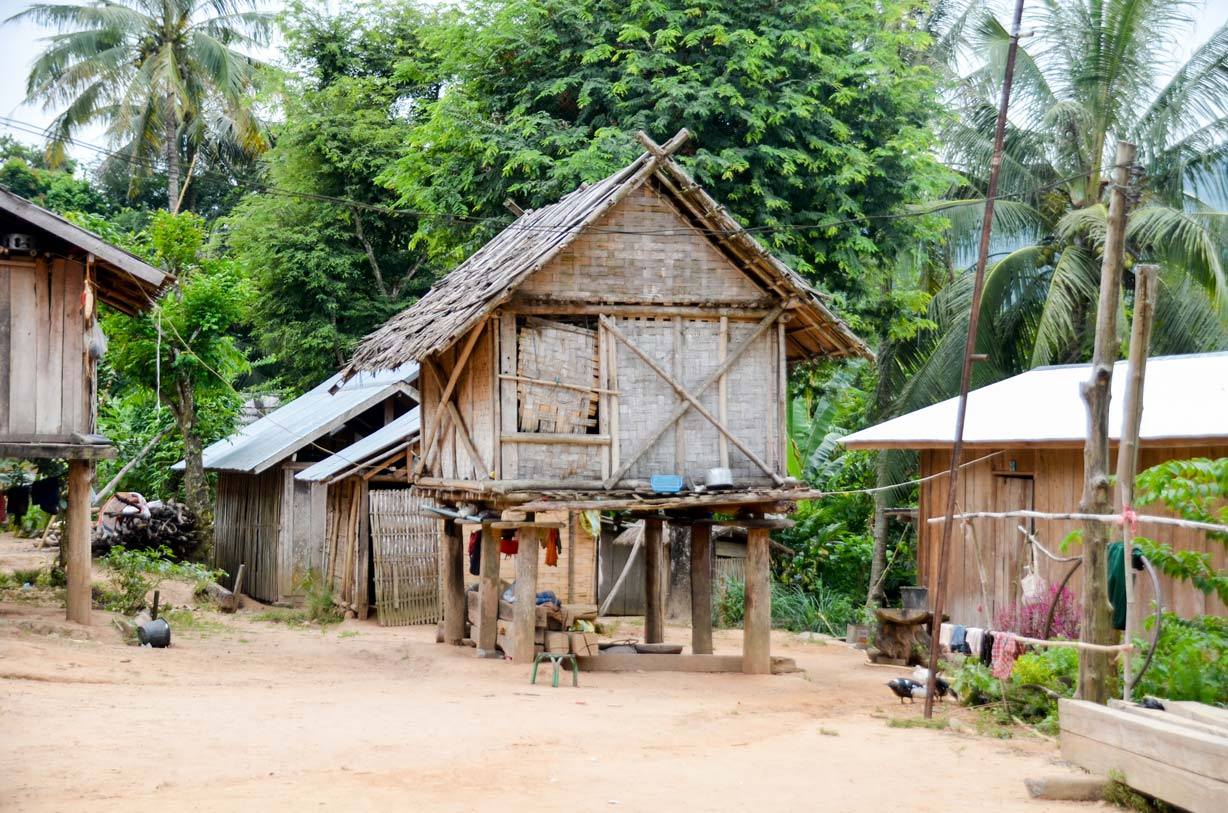 http://blogvoyages.fr/wp-content/uploads/2017/12/laos-0012.jpg