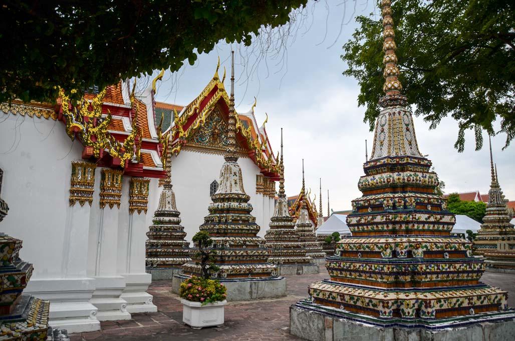http://blogvoyages.fr/wp-content/uploads/2017/12/thailande-0485.jpg