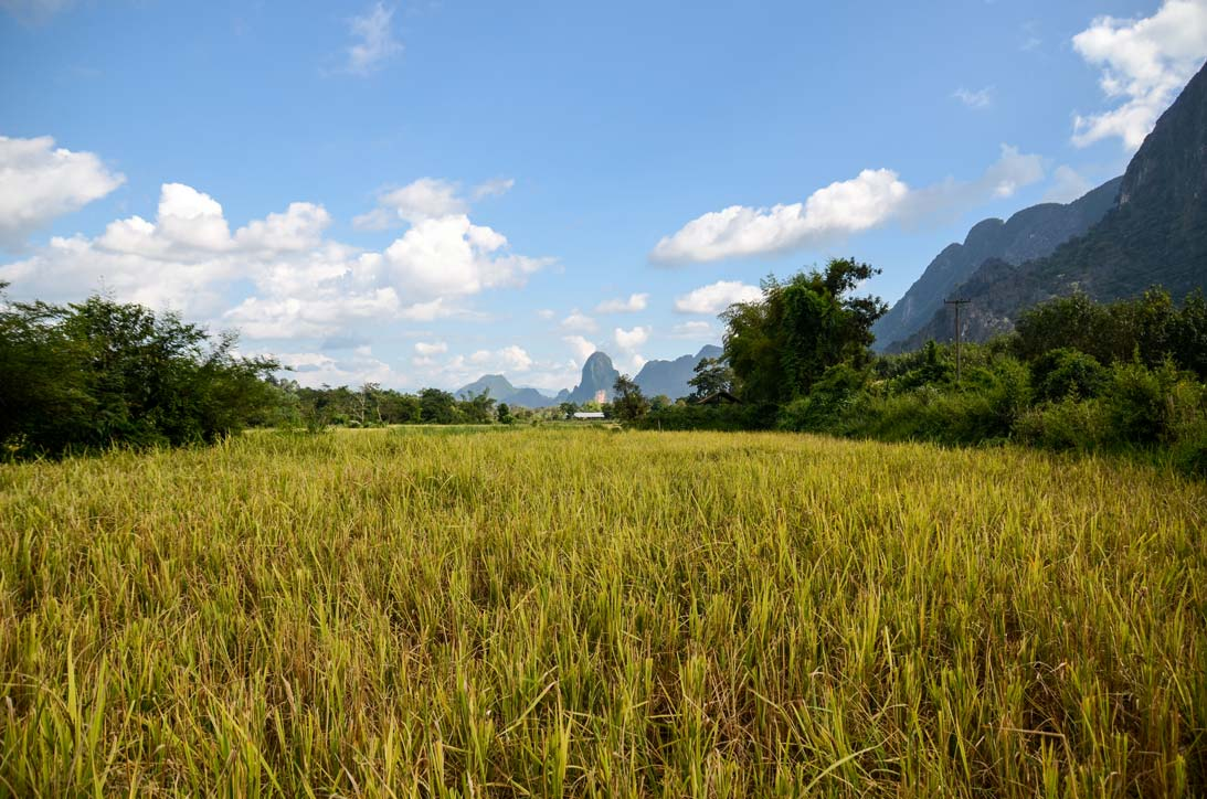 http://blogvoyages.fr/wp-content/uploads/2017/12/vang-vieng-0732.jpg