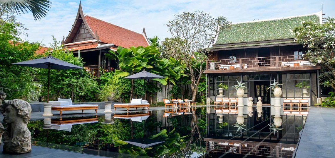 villa-mahabirom